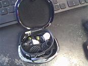 JAYBIRD Headphones BBX1